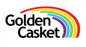 Golden Casket 2011