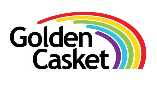 Golden Casket 2011